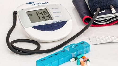 Может ли снижение артериального давления уменьшить риск развития деменции?